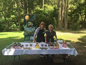 Eat Local Week Canungra